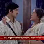 Alo Chhaya 21st October 2020 Full Episode 327 Watch Online