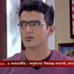 Alo Chhaya 4th October 2020 Full Episode 310 Watch Online