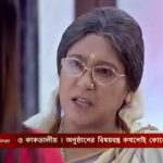 Alo Chhaya 6th October 2020 Full Episode 312 Watch Online