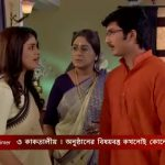 Alo Chhaya 8th October 2020 Full Episode 314 Watch Online