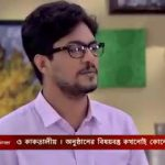 Alo Chhaya 9th October 2020 Full Episode 315 Watch Online