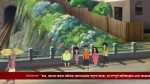 Bhootu Animation 18th October 2020 Full Episode 143