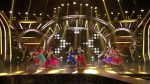 Dancing Queen Size Large Full Charge 23rd October 2020 Watch Online