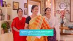 Ekhane Aakash Neel Season 2 3rd October 2020 Full Episode 289
