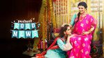 Hamariwali Good News 7th May 2021 Full Episode 160 Watch Online gillitv
