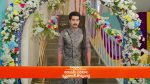 Hitler Gari Pellam 24th October 2020 Full Episode 60