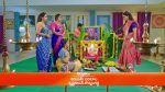 Hitler Gari Pellam 29th October 2020 Full Episode 64