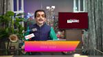 Lav Re Toh Video 16th October 2020 Watch Online gillitv