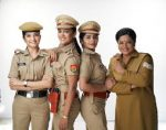 Maddam Sir 23rd October 2020 Full Episode 97 Watch Online