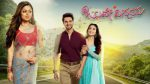 Olave Vismaya 8th January 2021 Full Episode 82 Watch Online