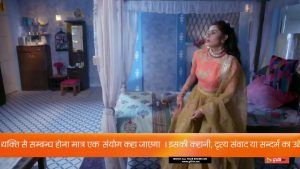 Ram Pyaare Sirf Humare 29th October 2020 Full Episode 19