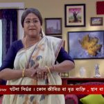 Alo Chhaya 5th October 2020 Full Episode 311 Watch Online