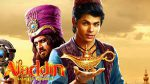 Aladdin Naam Toh Suna Hoga 26th November 2020 Full Episode 520