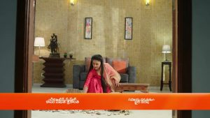 Hitler Gari Pellam 25th November 2020 Full Episode 87