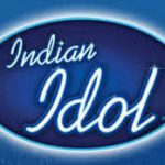 Indian Idol 12 17th January 2021 Watch Online