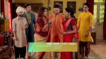 Sanjher Baati 23rd November 2020 Full Episode 424 Watch Online