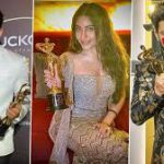 Gold Glam and Style Awards 2020  27th December 2020 Watch Online