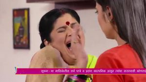 Jeev Zala Yedapisa 1st December 2020 Full Episode 427