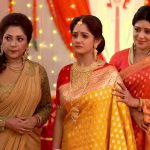 Khorkuto 26th December 2020 Full Episode 131 Watch Online