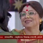 Krishnakoli 26th December 2020 Full Episode 830 Watch Online