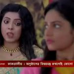 Krishnakoli 29th December 2020 Full Episode 833 Watch Online