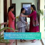 Mohor (Jalsha) 28th December 2020 Full Episode 325 Watch Online
