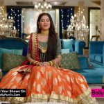Molkki 31st December 2020 Full Episode 34 Watch Online