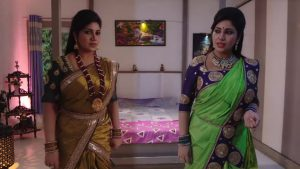 Aame Katha 15th January 2021 Full Episode 267 Watch Online