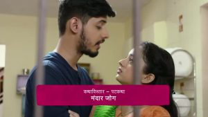 Almost Sufal Sampurna 15th January 2021 Full Episode 381