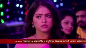 Alo Chhaya 15th January 2021 Full Episode 413 Watch Online
