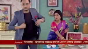 Alo Chhaya 26th January 2021 Full Episode 424 Watch Online