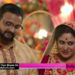 Barrister Babu 20th January 2021 Full Episode 181 Watch Online