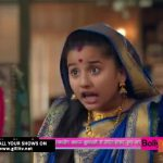 Barrister Babu 25th January 2021 Full Episode 184 Watch Online