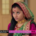 Barrister Babu 27th January 2021 Full Episode 186 Watch Online