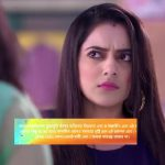 Bhaggolokkhi 17th January 2021 Full Episode 138 Watch Online