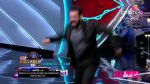 Bigg Boss 14 17th January 2021 Full Episode 107 Watch Online