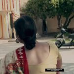 Crime Patrol 18th January 2021 Full Episode 1362 Watch Online