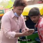 Crime Patrol 4th January 2021 Full Episode 1352 Watch Online