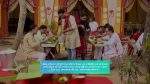 Desher Mati 16th January 2021 Full Episode 13 Watch Online