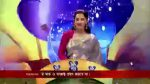 Didi No 1 Season 8 20th January 2021 Watch Online