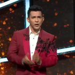 Indian Idol 12 10th January 2021 Watch Online
