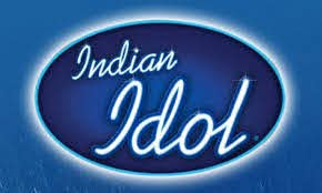 Indian Idol 12 23rd January 2021 Watch Online