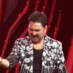 Indian Idol 12 30th January 2021 Watch Online