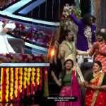 Indian Idol 12 3rd January 2021 Watch Online
