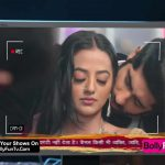 Ishq Mein Marjawan 2 30th January 2021 Full Episode 180