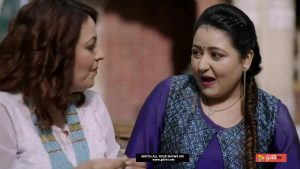 Kaatelal & Sons 14th January 2021 Full Episode 44