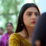 Khelaghor 6th January 2021 Full Episode 37 Watch Online