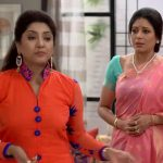 Khorkuto 10th January 2021 Full Episode 146 Watch Online