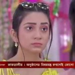 Krishnakoli 13th January 2021 Full Episode 847 Watch Online