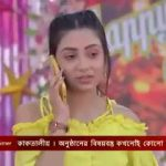 Krishnakoli 14th January 2021 Full Episode 848 Watch Online